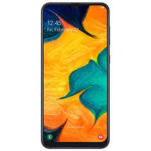 Продать Samsung Galaxy A30 A305F/DS