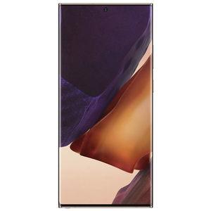 Galaxy Note 20 Ultra N985F/DS Ram 12Gb