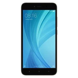 Продать Xiaomi Redmi Note 5A Prime