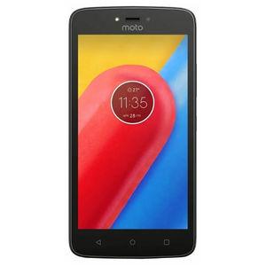Продать Motorola Moto C XT1754 LTE