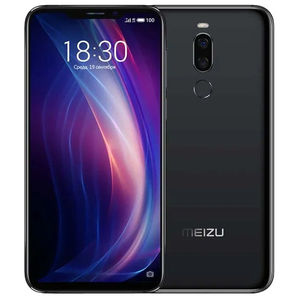 Продать Meizu 16th Ram 6Gb