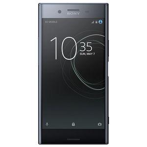 Продать Sony Xperia XZs G8232 Dual