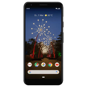 Продать Google Pixel 3a XL