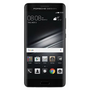 Mate 9 Porsche Design Ram 6Gb