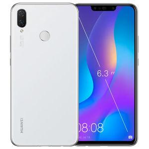 Продать Huawei Nova 3i Ram 4Gb