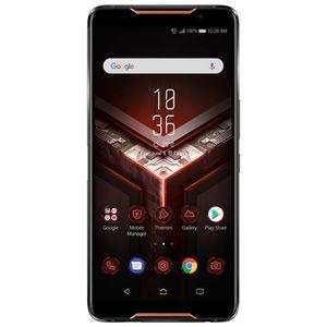 Продать ASUS ROG Phone ZS600KL
