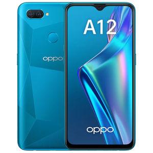 A12 CPH2083 Ram 3Gb