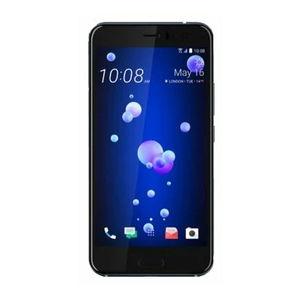 Продать HTC U11 Ram 6Gb