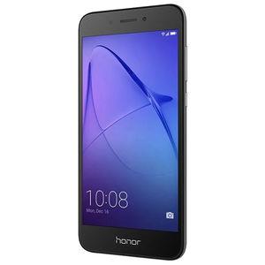 Продать Honor 6A