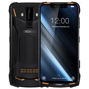 S90 Pro