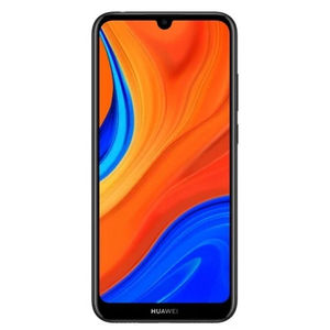 Продать Huawei Y6S