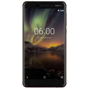 Продать Nokia 6.1 Dual Sim