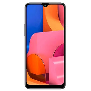 Продать Samsung Galaxy A20s A207F/DS