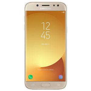 Продать Samsung  Galaxy J5 Pro (2017) J530F/DS