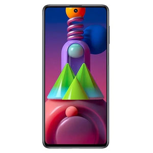 Продать Samsung Galaxy M51 M515F/DS