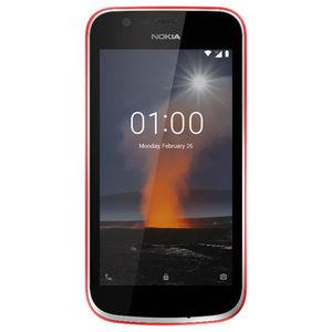 Продать Nokia 1 Dual Sim