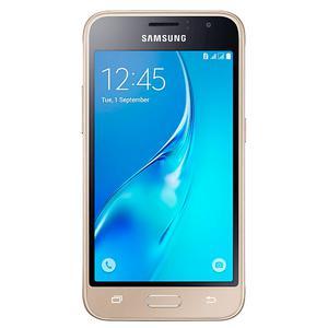 Продать Samsung Galaxy J1 J120F/DS (2016)