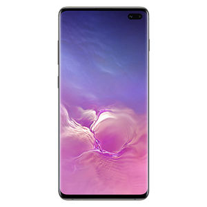 Galaxy S10 Plus Ceramic G975F/DS