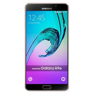 Galaxy A9 (2016) A9000