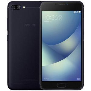 Zenfone MAX plus ZC550TL