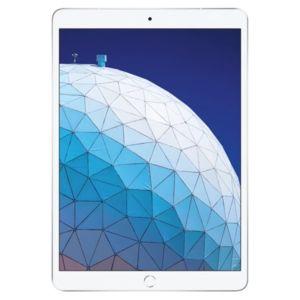 iPad Air 3 WI-FI+4G 2019 A2123