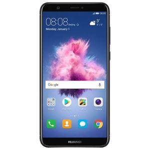 Продать Huawei P Smart