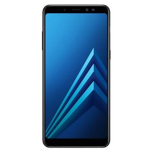 Продать Samsung Galaxy A8 Plus (2018) A730F/DS