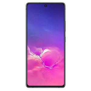 Продать Samsung Galaxy S10 Lite G770FD Ram 6Gb