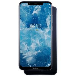 Продать Nokia 8.1