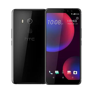 Продать HTC U11 EYEs Ram 4Gb
