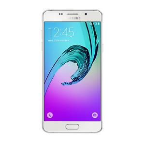 Galaxy A5 (2016) A510F/DS