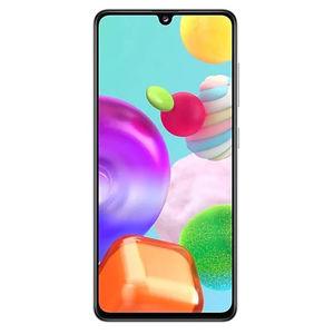 Продать Samsung  Galaxy A41 A415F/DS
