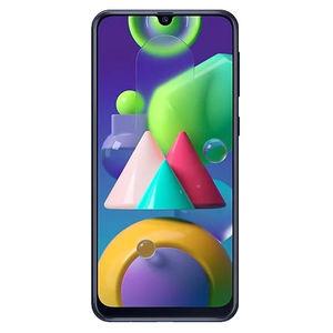 Продать Samsung Galaxy M21 M215F/DS