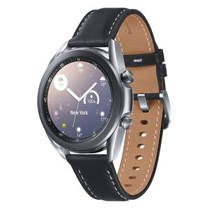 Galaxy Watch3 SM-R850 41mm