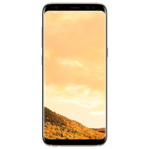 Продать Samsung Galaxy S8