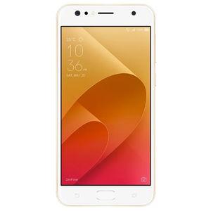 Zenfone 4 Selfie ZD553KL Ram 4GB