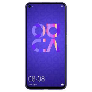 Продать Huawei  Nova 5T Ram 6Gb