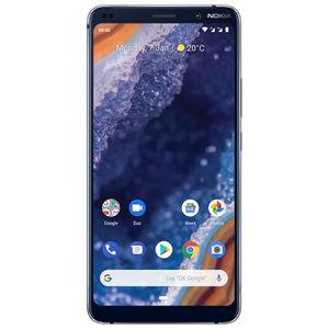 Продать Nokia 9 PureView (TA-1087)