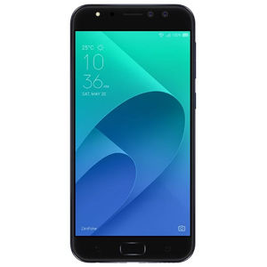 Продать ASUS Zenfone 4 Selfie Pro ZD552KL RAM 4GB