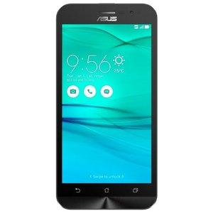 Продать ASUS Zenfone Go ZB500KL