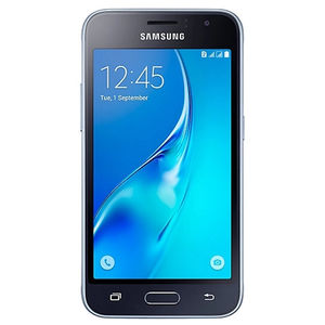 Продать Samsung Galaxy J1 J120H/DS (2016)