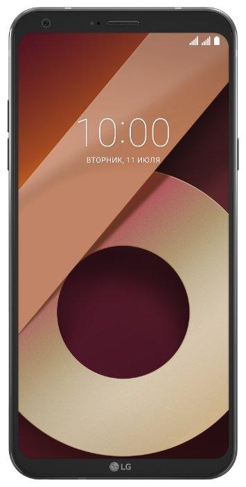 Продать LG Q6a M700