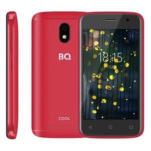 Продать BQ 4001G Cool