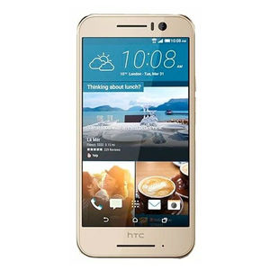 Продать HTC One S9 Ram 2Gb