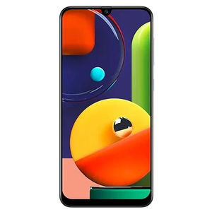 Galaxy A50s A507FN/D Ram 6Gb
