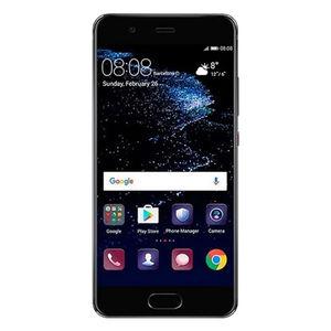 Продать Huawei P10 Plus Ram 6Gb