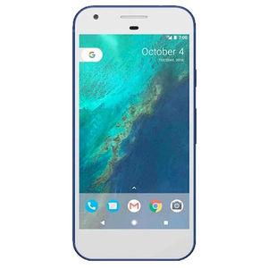 Продать Google Pixel