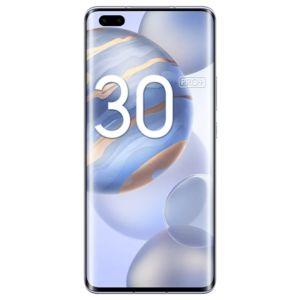 30 Pro+ Ram 8Gb