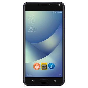 Zenfone 4 Max Pro ZC554KL RAM 3GB