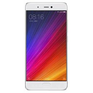 Продать Xiaomi MI5s